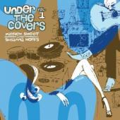 Sweet & Hoffs - Under The Covers Vol.1 (Silver Vinyl) (2LP)