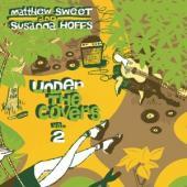Sweet & Hoffs - Under The Covers Vol.2 (Green Vinyl) (2LP)