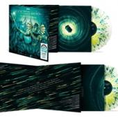 Doctor Who - Underwater Menace (2LP)