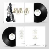 Mctell, Ralph - Gold (LP)