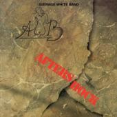 Average White Band - Aftershock (Clear Vinyl) (LP)