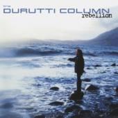 Durutti Column - Rebellion (Blue Vinyl) (LP)