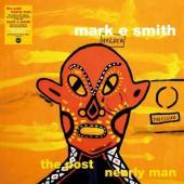 Smith, Mark E - Post Nearly Man (LP)