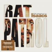 Isaacs, Gregory - Rat Patrol (LP)