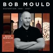 Mould, Bob - Distortion: 1996-2007 (Vinyl Box Set  Chronicling The Solo Career Of Bob) (9LP)