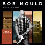 Mould, Bob - Distortion: Live (8LP)