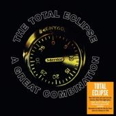 Total Eclipse - A Great Combination (LP)