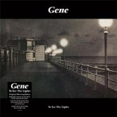 Gene - To See The Lights (2LP)