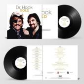 Dr. Hook - Gold (LP)