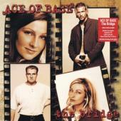 Ace Of Base - Bridge (On Clear Vinyl) (LP)
