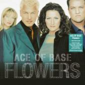 Ace Of Base - Flowers (On Clear Vinyl) (LP)