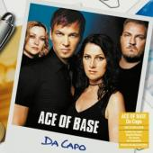 Ace Of Base - Da Capo (On Clear Vinyl) (LP)