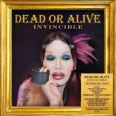 Dead Or Alive - Invincible (9CD)