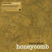 Black, Frank - Honeycomb (Translucent Honey Vinyl) (LP)