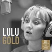 Lulu - Gold (LP)
