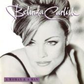 Carlisle, Belinda - A Woman & A Man (25Th Anniversay Version / Deluxe 3Lp Box Set) (3LP)