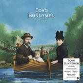 Echo & The Bunnymen - Flowers (On White Vinyl) (LP)