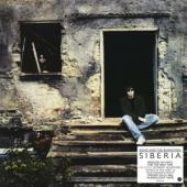 Echo & The Bunnymen - Siberia (2LP)