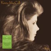 Maccoll, Kirsty - Kite (Magnolia Vinyl) (LP)