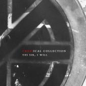 Crass - Yes Sir I Will (Crassical Collection)(2CD)
