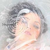 Sarasara - Orgone (LP)