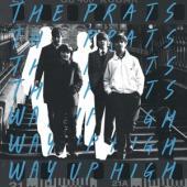 Prats - Prats Way Up High (Green) (LP)