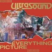 Ultrasound - Everything Picture (Deluxe Box) (4LP)