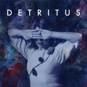 Neufeld, Sarah - Detritus (White) (LP)