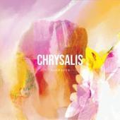 Avawaves - Chrysalis (LP)