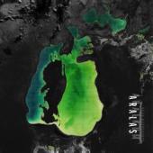 Bisengalieva, Galya - Aralkum Aralas (LP)