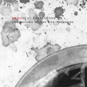 Crass - The Feeding Of The Five Thousand (Crassical Collection)(2CD)