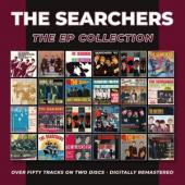 Searchers - Ep Collection (2CD)