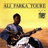 Toure, Ali Farka - River