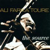 Toure, Ali Farka - Source