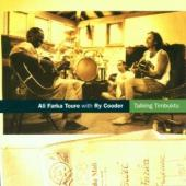 Toure, Ali Farka - Talking Timbuktu (Feat. Ry Cooder)