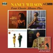 Wilson, Nancy - Four Classic Albums Plus (2CD)