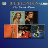 London, Julie - Five Classic Albums (2CD)