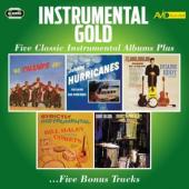 V/A - Instrumental Gold (2CD)