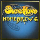Howe, Steve - Homebrew 6