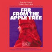 Ost - Far From The Apple Tree (Music By Rose Mcdowall & Shawn Pinchbeck) (LP)