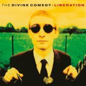 The Divine Comedy - Liberation (2CD)