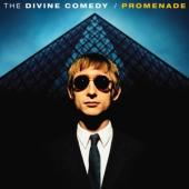 The Divine Comedy - Promenade (LP)