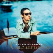 The Divine Comedy - Casanova (2CD)