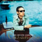 The Divine Comedy - Casanova (LP)