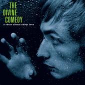 The Divine Comedy - A Short Album About Love (LP)