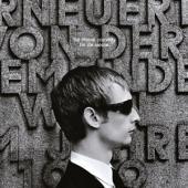 The Divine Comedy - Fin De Siecle (2CD)