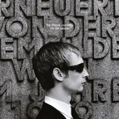 The Divine Comedy - Fin De Siecle (LP)