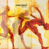 The Divine Comedy - Regeneration (LP)