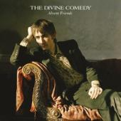 The Divine Comedy - Absent Friends (LP)