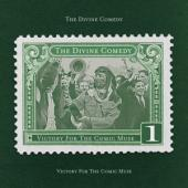 The Divine Comedy - Victory For The Comic Muse (2CD)